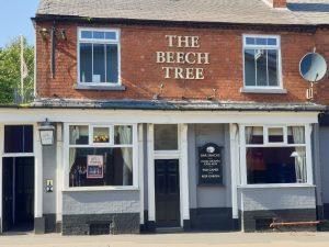 The-Beech-Tree-Inn-Blackheath