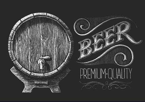 Beech-Tree-Inn-Beer-Sign