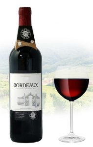 Beech-Tree-Inn-Blackheath-Bordeaux-Wine