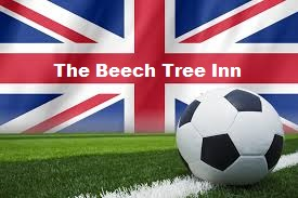 Beech-Tree-Blackheath-Sports