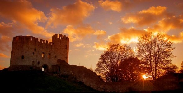 Beech-Tree-Inn-Dudley-Castle-Events