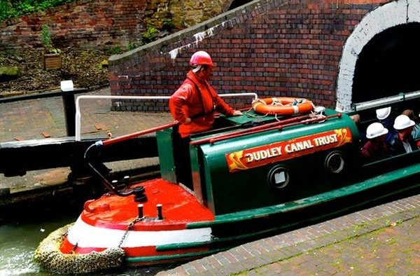 Beech-Tree-Pub-Dudley-Canal-Trust