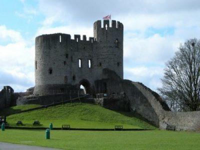 Beech-Tree-Pub-Dudley-Castle
