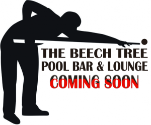 Beech-Tree-Pub-Pool-Lounge-Rowley regis