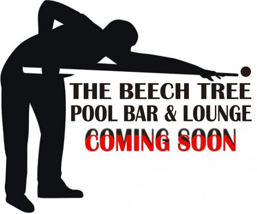 Beech-Tree-Pub-Pool-Lounge-Rowley regis