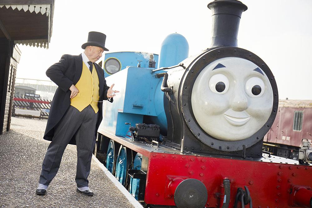 Beech-Tree-Sandwell-Thomas-Tank-Severn-Valley-Railway