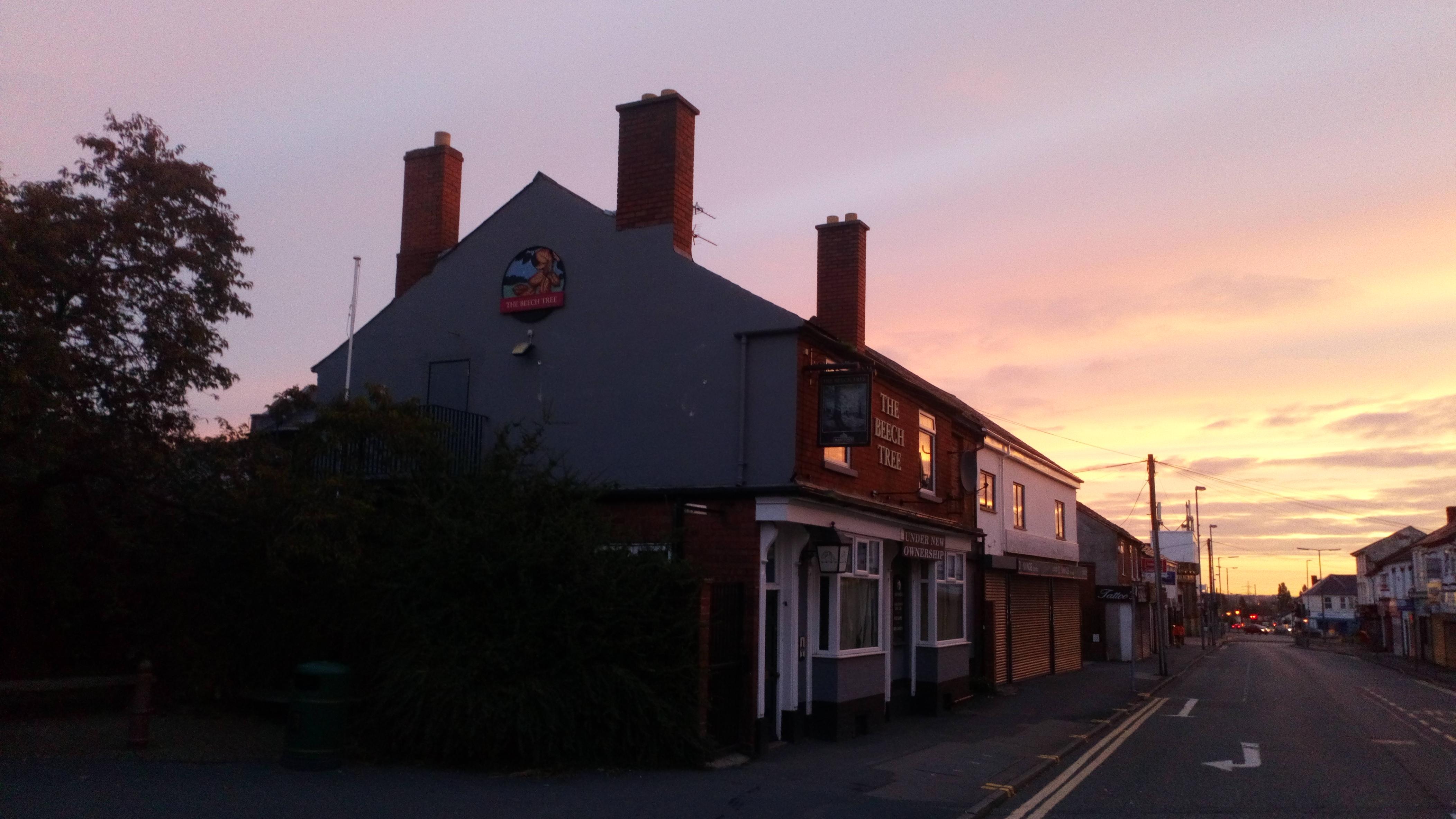 The-Beech-Tree-Pub-Halesowen-Road-Blackheath