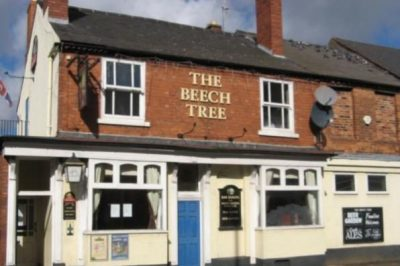 The-Beech-Tree-Inn-Blackheath