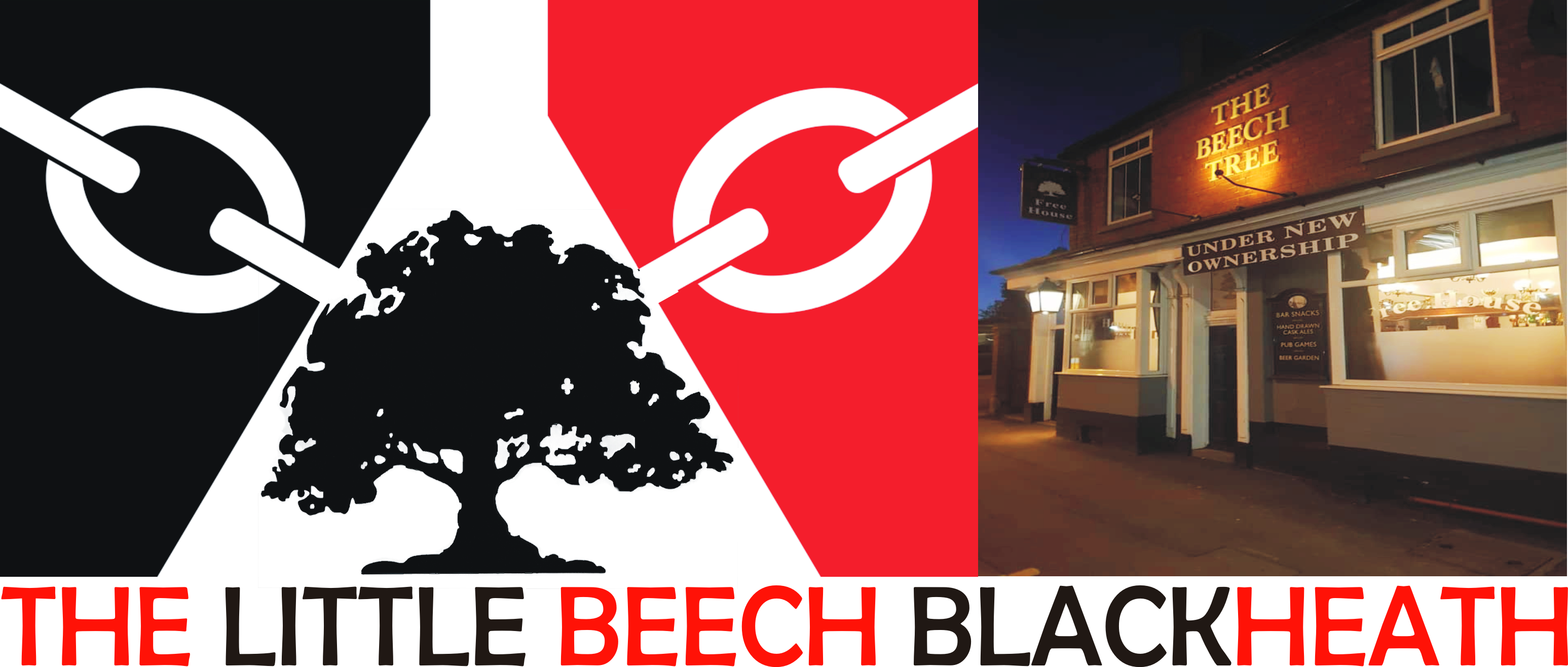The-Little-Beech-Black-Country-Flag