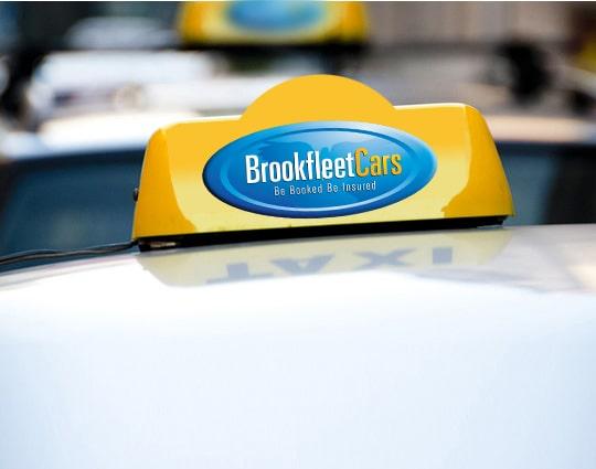 Beech-Tree-Don't-Drink-&-Drive-Brookfleet-Cars-Sandwell