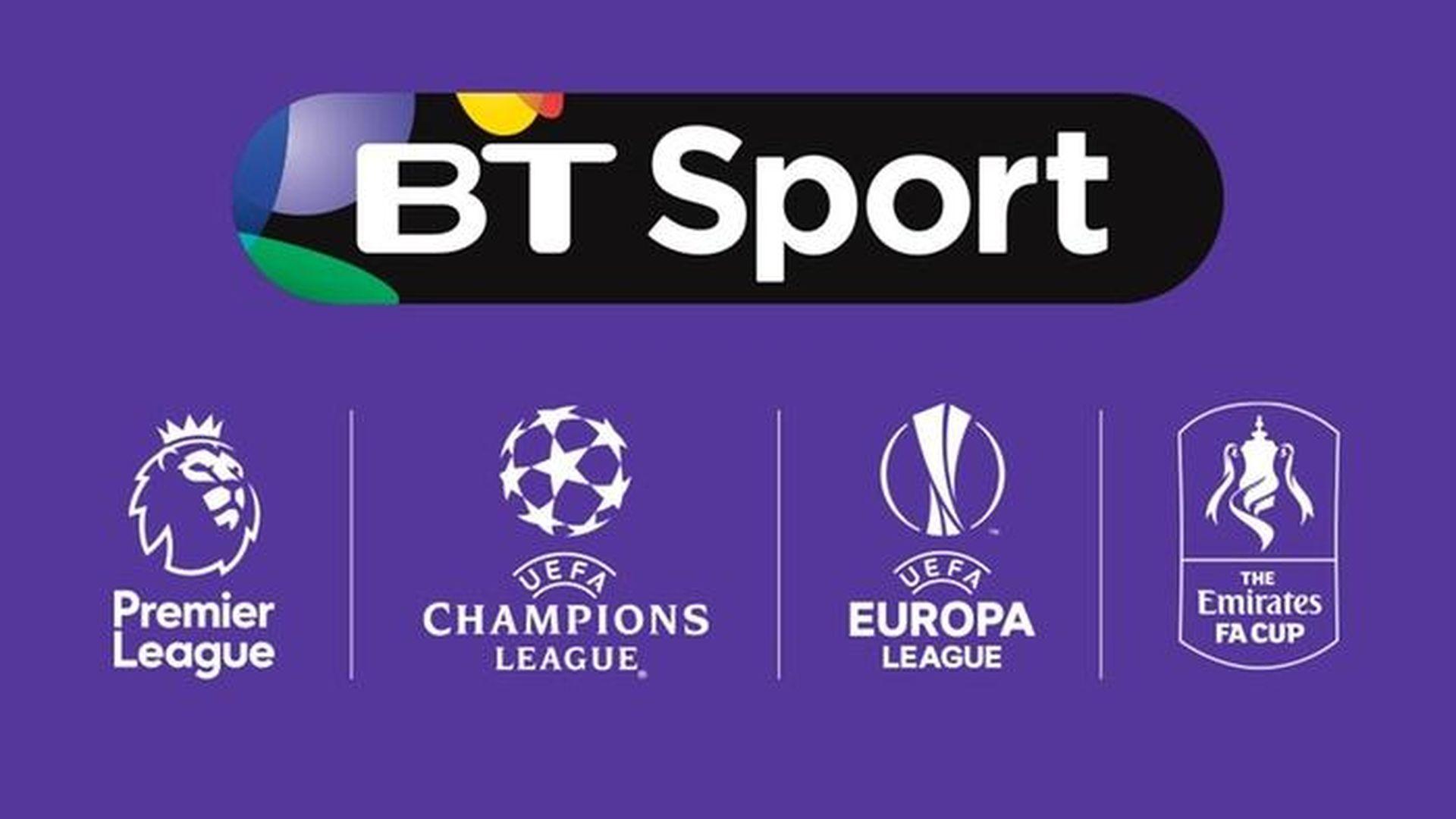 BT_Sports_Little_Beech_Tree_Pub_Rowley