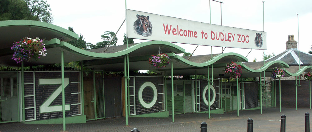 Dudley-Zoo-Little-Beech-Pub-Attractions