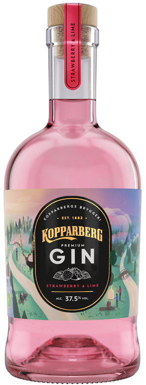 Kopparberg-Gin-Little-Beech-Blackheath