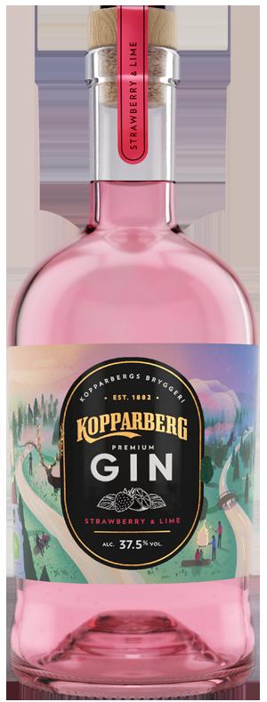 Kopparberg-Gin-Little-Beech-Blackheath