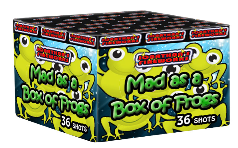 Mad-as-a-Box-of-Frogs-beech-tree-inn