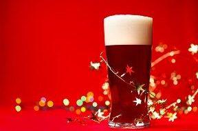 Merry-Xmas-Little-Beech-Pub-Sandwell