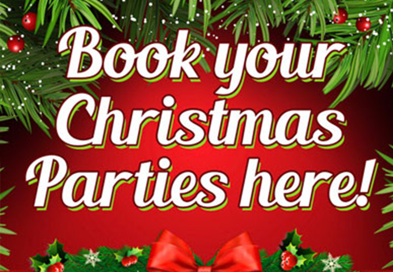 book-your-christmas-party-little-beech-pub