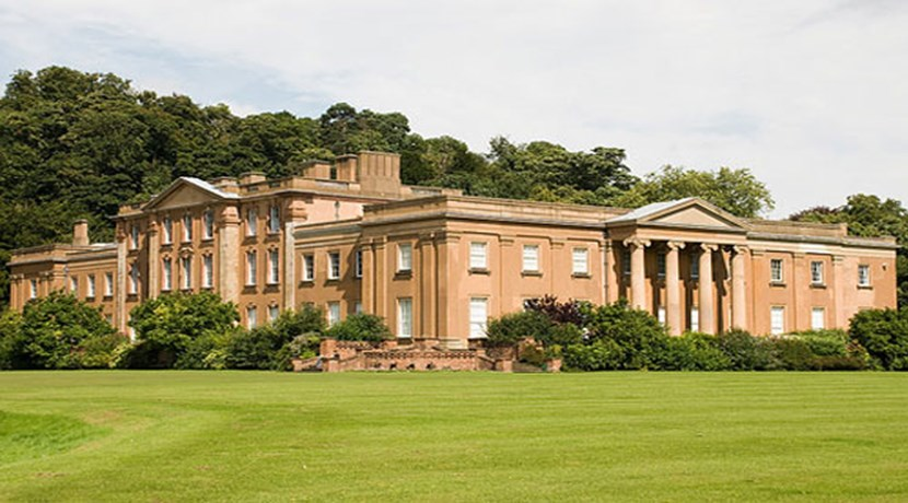 himley-hall_little_beech_pub_attractions