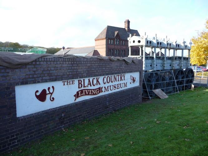 living-museum-black-country-little-beech-inn