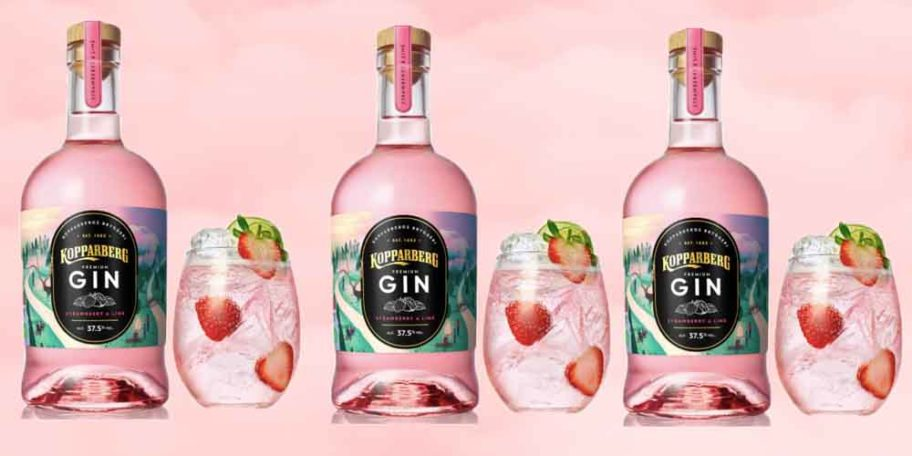 pink-gin-cocktails-little-beech-rowley-regis