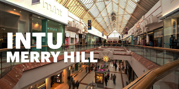 retail-therapy-merryhill-little-beech-pub