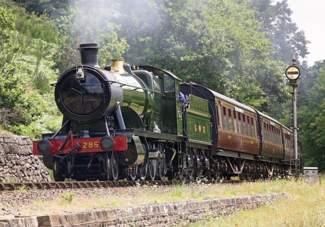 severn-valley-railway-little-beech-inn-rowley