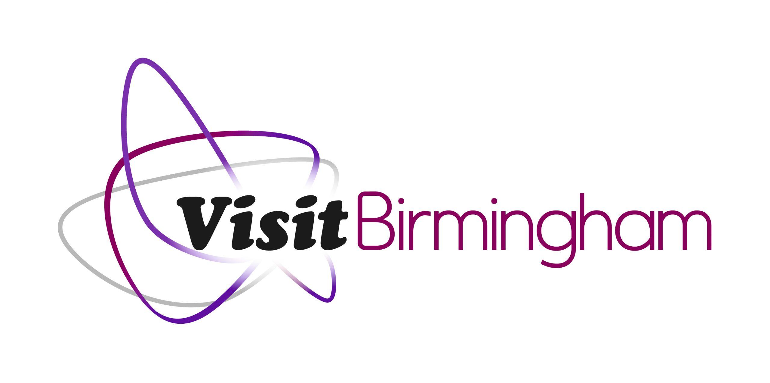 visit-birmingham-little-beech-pub-rowley
