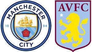 Man-City -v-Aston-Villa-Beech-Tree-Blackheath-Sky-TV