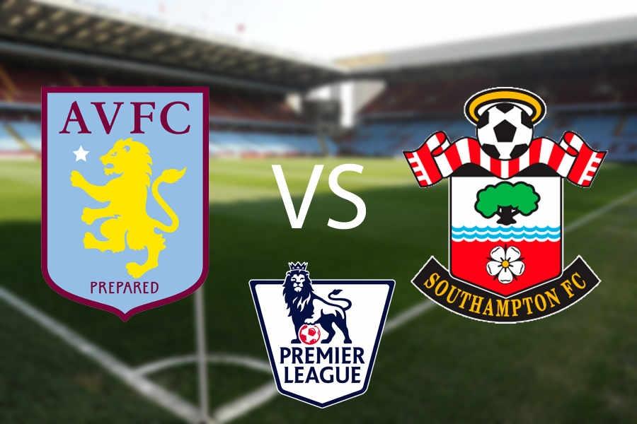Villa-V-Southampton-Little-Beech-Pub-Sky-TV