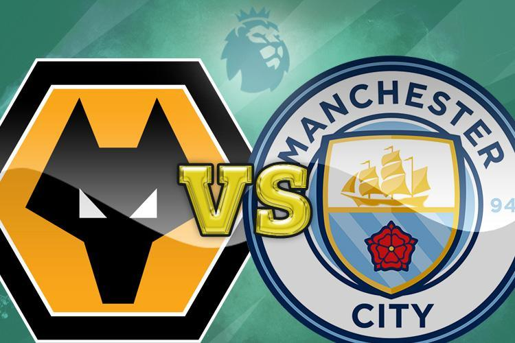 Wolves-v-Man-City-Little-Beech-Rowley