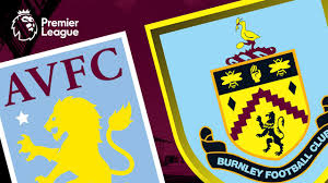 aston-villa-v-burnley-little-beech-pub