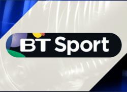 bt-sports-the-little-beech-rowley -regis