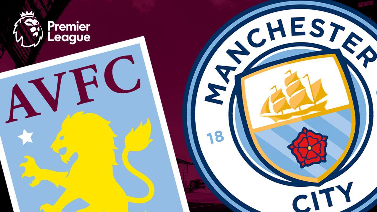 Man-City-v-Aston-Villa-Little-Beech-Pub-Dudley