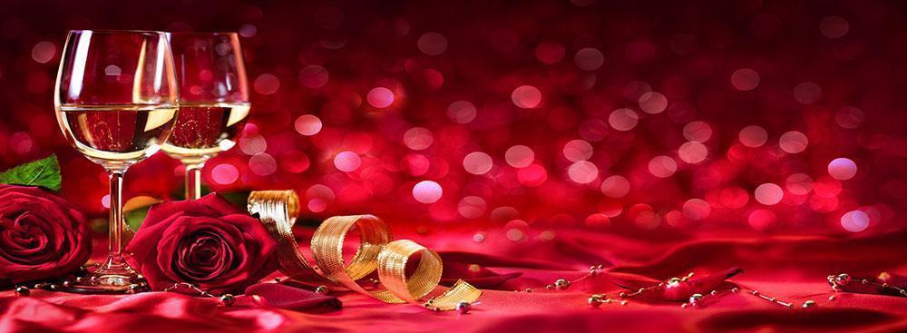 Valentines-Drink-Little-Beech-Pub-Rowley-Regis