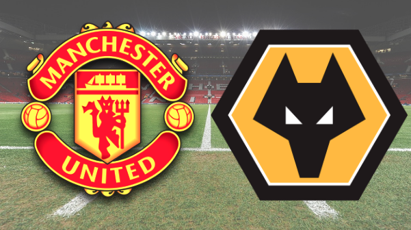man-united-v-wolves-sky-sport-little-beech-blackheath