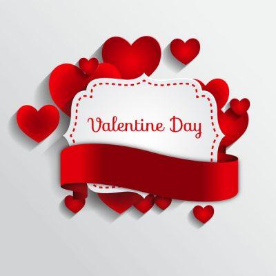 valentine_day_little_beech_pub_rowley_regis