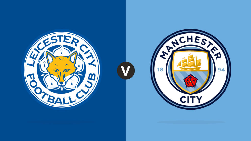 leicester-vs-man-city-little-beech-pub-rowley