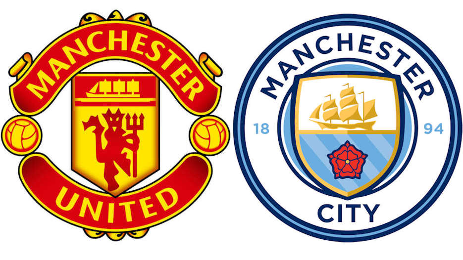 man-united-vs-man-city-little-beech-pub-rowley