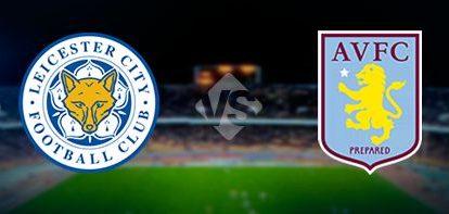 Leicester-City-V-Aston-Villa-Beech-Pub-Rowley